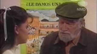 Novela Carrossel Valéria Derruba Tinta No Caderno Da