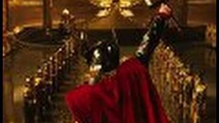 Thor Trailer (OFFICIAL)