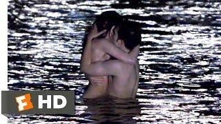 The Twilight Saga: Breaking Dawn Part 1 (1/9) Movie CLIP