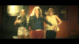 Brighi feat. Pacha Man - Ce te faci 2012 (VideoClip Original)