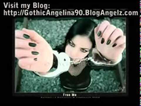 Cute goth girls goth people gothic fiction indie clothing barbie dies