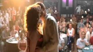 ''SOLO TU '' CANCION DE AMOR, MUSICA ROMANTICA, PARA