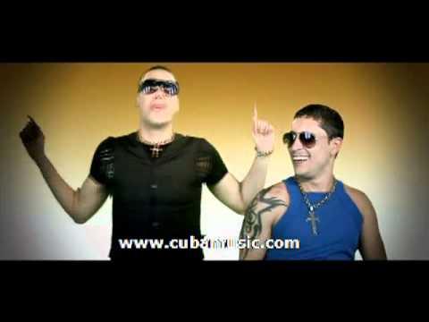 Gira que te veo fija (feat. A.Daniel  Jose El Pillo) - Osmani Garcia (La Voz)