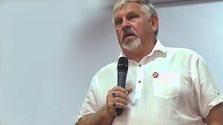 Видеокурсы жданова против алкоголизма лечение алкоголизма 25000
