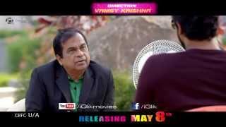 Dongata-Telugu-Movie-Trailer-1
