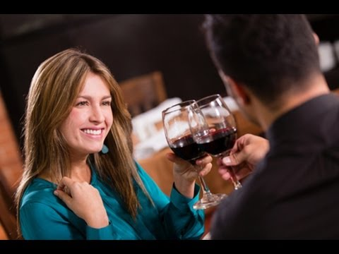 Dating Advice for Men from Women