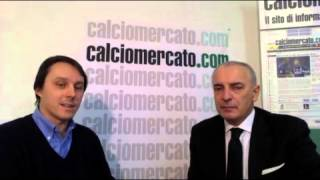Jacobelli e Minchiotti: Montoya, Zaza, Kramaric e le mosse Juve Champions