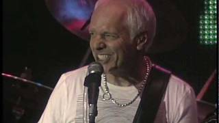 PETER FRAMPTON Show Me The Way 2011 LiVE
