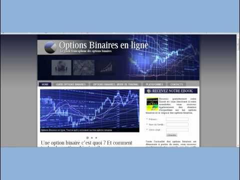 Options Binaires : Sécurisez vos positions d'options binaires grâce au RSI