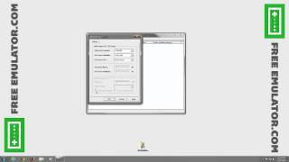 Download & Configure Project64 Emulator 2.1.0.1 For
