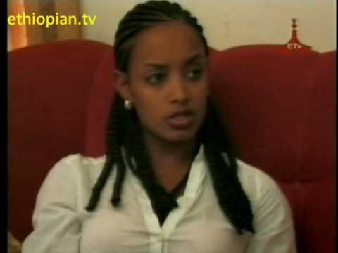 Youtube ethiopian virgin sex are