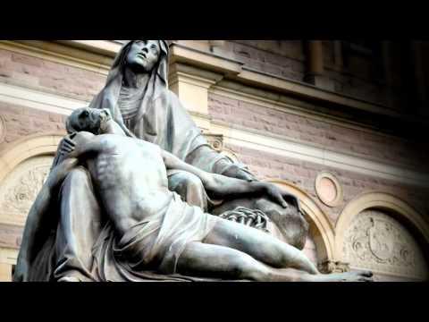 A. Steffani: Stabat Mater [Cappella Amsterdam-Radio Chamber Orchestra-A.Marcon]