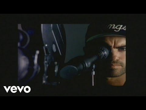 Thumbnail of video George Michael - Too Funky