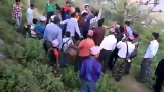 Nepali Panche Baja Song 2070