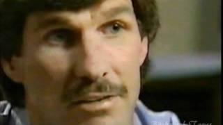 Killer Charles Tex Watson Says MANSON Said To Go Kill