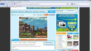 How To Use Cheat Engine 6.2