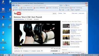 Como Descargar Atube Catcher Full Gratis En HD 2012