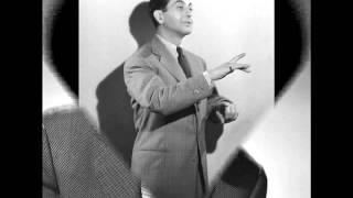 Georges Ulmer - Marie ( petit béguin du mois de Mai ) 1945