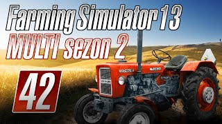 Game | Farming Simulator 20 | Farming Simulator 20