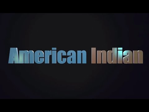 India to America and Back Again!
