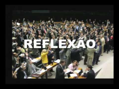 Fé e Política (5) - Diocese de Barretos 2010