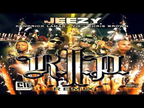young jeezy rip remix .torrent