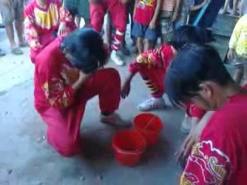 CLB lan su rong hanh phuc duong 01