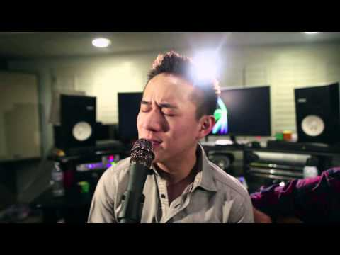 She Will Be Loved - Maroon 5 (Jason Chen Cover)