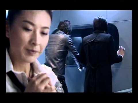 Phim Anh Hùng Trái Đất - tập 40 phần ( 2 )