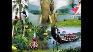 [Honeymoon in Kerala, Kerala Honeymoon, Kerala Honeymoon Packages]