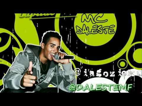 Mc Daleste - Dia de Visita 2 [ Dj Gá Bhg ] 2o11