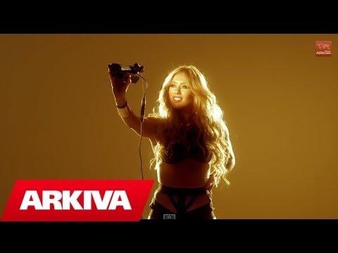 Adelina Tahiri ft. Eugena Aliu - Ani Ani