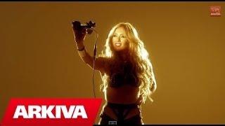 Adelina Tahiri ft. Eugena Aliu - Ani Ani (Official Video HD)