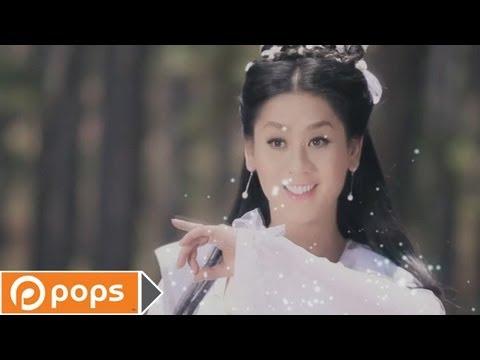 Mộng Liêu Trai Full - Lâm Chi Khanh ft Địa Hải [Official]
