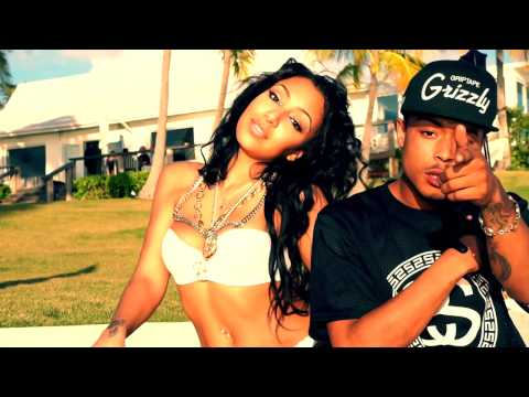 Khalil - Zone ft. Lil Za