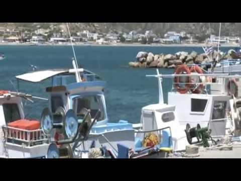 Kos island - Greece