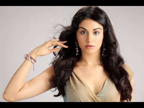 The most popular sizzling hot video of Adah Sharma
