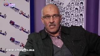 الدار البيضاء تحتضن معرض الحمام في دورته السابعة  
