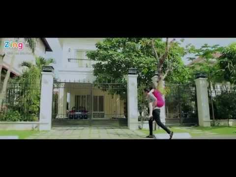 [ MV HD ] Anh Khác Trước Rồi - Ngọc Thúy