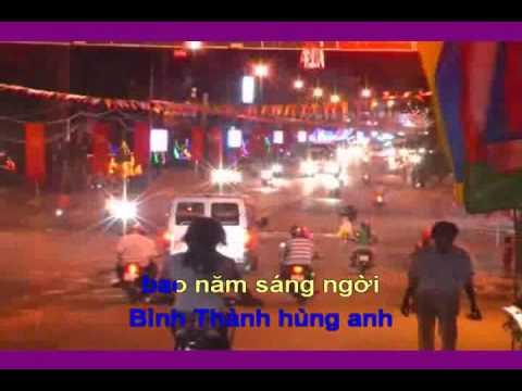 Thuong lam Lap Vo oi