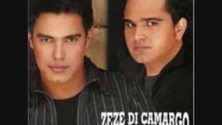 Zéze Di Camargo-Quando A Gente Ama D