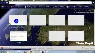 Como Configurar Google Chrome Eficiente 100%