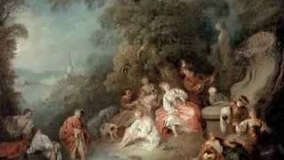 Handel - Sarabande view on youtube.com tube online.