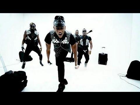 télécharger Toofan feat Tach Noir – 'FOLLOW MY DANCE