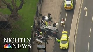 NBC-London attack is similar to recent low-tech terror att..