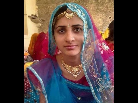 desi all homemade cute girls hd wallpapers 2013