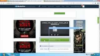 Descargar Counter Strike 1.6 En Español 2013 (mediafire