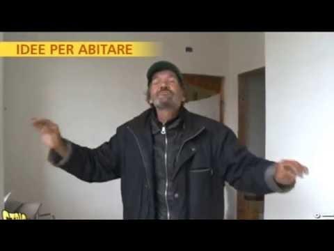 مِحْنة مغاربة بإيطاليا