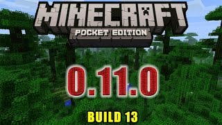 Como Descargar E Instalar Minecraft Pocket Edition *0.9.5