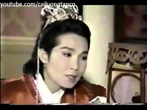Cải Lương Nàng Út Ống Tre Thanh Thanh Tâm, Vũ Linh, Thoại Mỹ   clip12